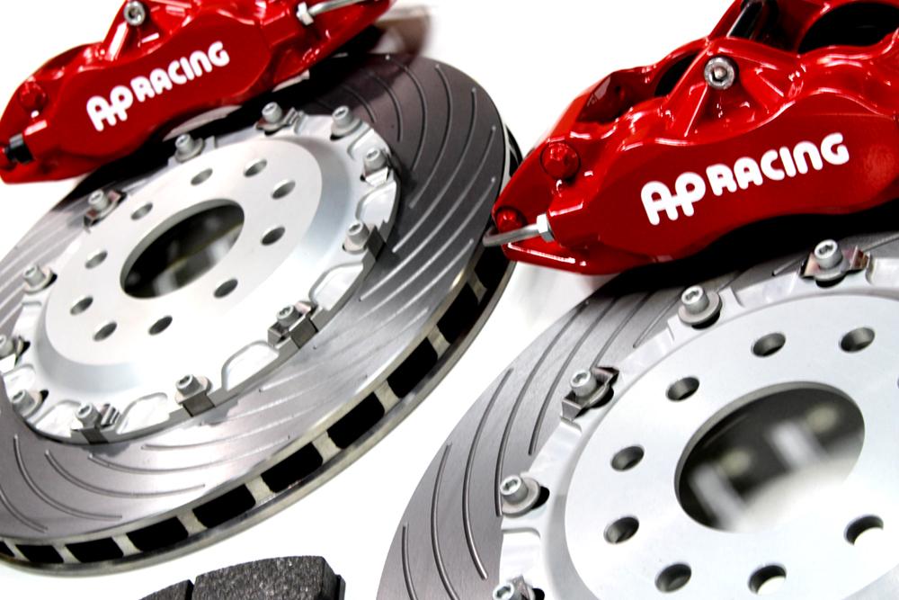 4p_ap_racing_14