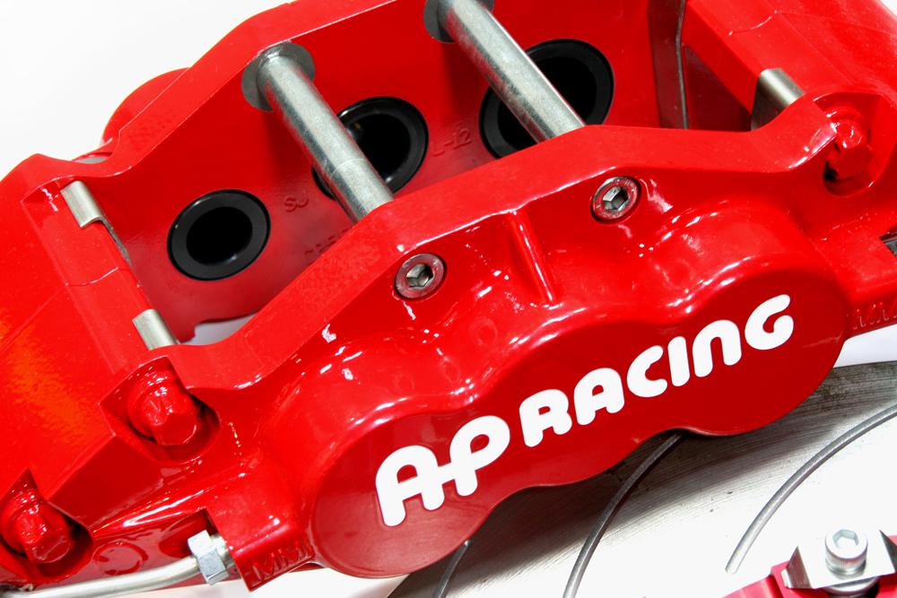 6p_ap_racing_10