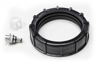 <新製品>S660 強化プレッシャーレギュレーター