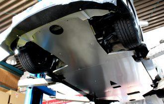 <新製品>S660エアロフラットボトム新発売です。