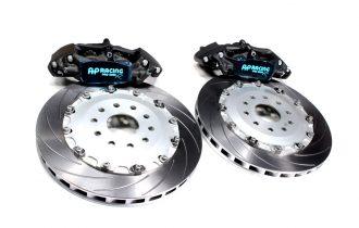 <新製品>S2000最強のリアブレーキシステムKITの新発売です。